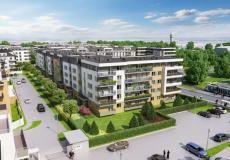 Mieszkania na sprzedaż – nowe czy stare?