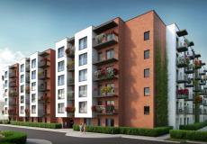 W jakiej dzielnicy Krakowa warto zamieszkać?