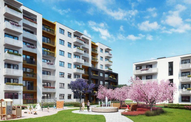 Zakup nowego mieszkania – to warto wiedzieć